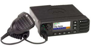 DM-4600