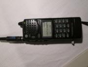 dj-g5-004
