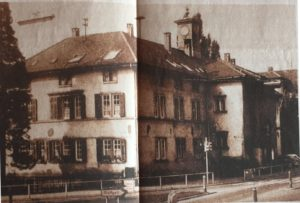 Bilder\Altes Krankenhaus-1.JPG