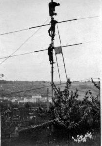 Bilder\dj1bp\Antennenbau bei dl9ci.jpg