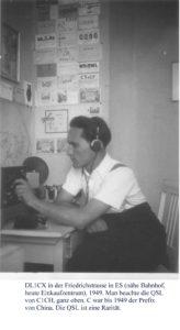 Bilder\DL1CX_1949.jpg
