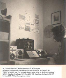 Bilder\DL3AO_1949.jpg