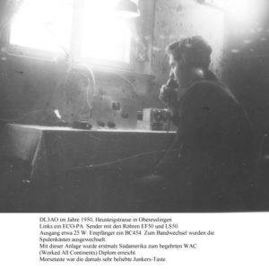 Bilder\DL3AO_1950.jpg