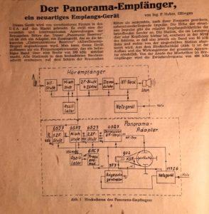 Bilder\Panoramaadapter1-1.JPG