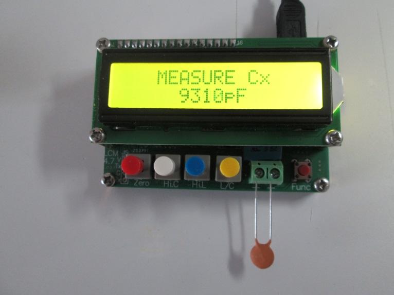 C:\Users\Stefan\Pictures\Funk allgemein\LC-Messgerät\5.0LC-Meßgerät 006.JPG